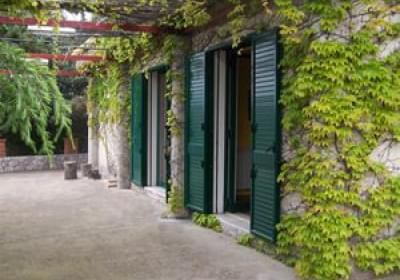 Casa Vacanze Villa Villa Uliveto